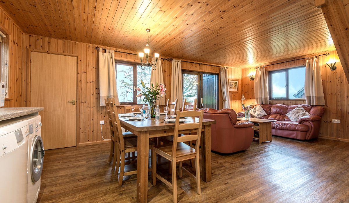 E29 Lawnside - Living & Dining 2