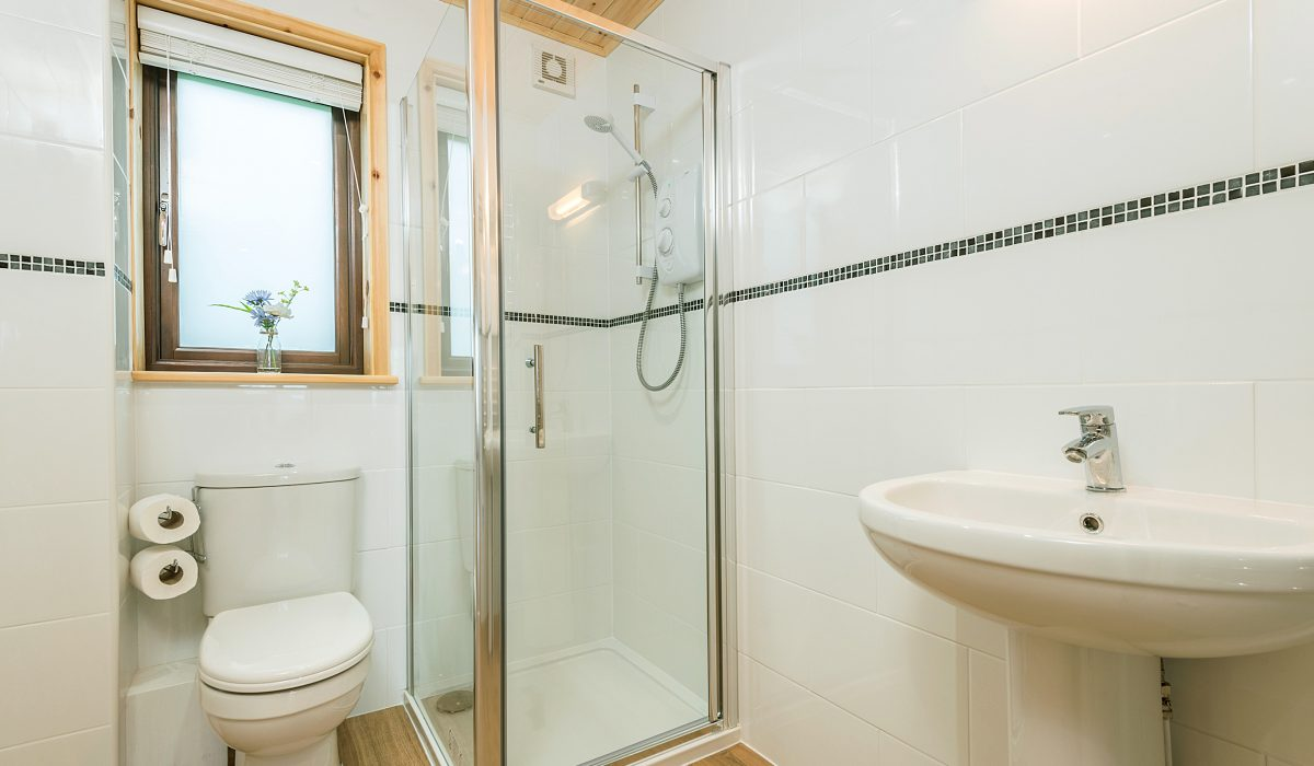E50 Perrins - Downstairs Bathroom 1