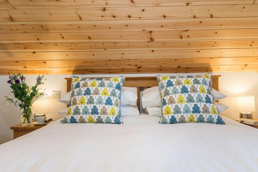 E50 Perrins - Master Bedroom 4